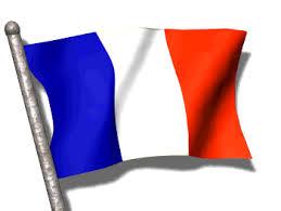franciaban